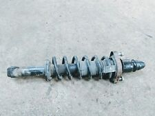 JEEP PATRIOT 2008 N/S/R PASSENGER SIDE REAR SHOCK ABSORBER P05105179AE