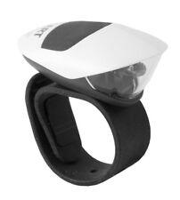 Smart Rl305Ww Micro LED Front Light
