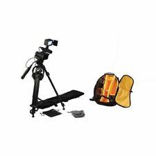 New(Other) SONY HXR-NX30U Video Journalism Bundle - Sales Demo