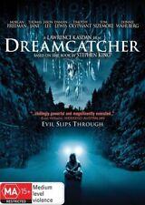 Dreamcatcher (DVD, 2009)