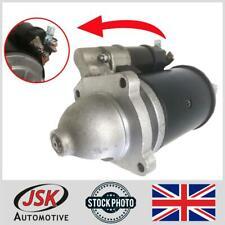 More details for 2.8kw starter motor for leyland marshall 255 262 270 272 282 285 344 384 462 472