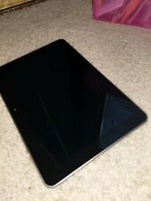 Samsung Galaxy Tab GT-P7510/M16 16GB, Wi-Fi, 10.1in - Black