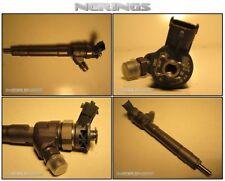 Fuel Injector RENAULT GRAND SCENIC / MEGANE / SCENIC 1,6 dCi (2011-) 0445110414