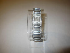 Women's Fossil Stainless Steel Water Resistance Watch (ES-1171) A11