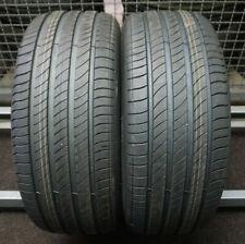 2x  Michelin Primacy 4 225/50 R18 99W XL Sommerreifen (A203937)