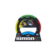 Hasbro (B6900EU5) - Simon Air Juego de Mesas - Multicolor