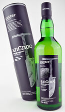 anCnoc / Knockdhu Cutter Limited Edition  - 0,7L Whisky