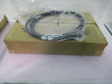 AMAT 0190-40030 Cable Assembly, RF Match To CH BIAS, 327919
