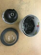 Pelco S6230-PG1 2 MP Wide Dynamic Range PTZ IP Dome Camera
