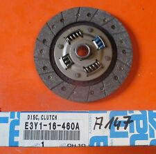 original Mazda 3,E3Y1-16-460A,Kupplung,Kupplungsscheibe, (BK,BL)