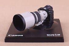 Model Replica CANON EOS 1Ds Mark III EF 200mm f 2L IS USM Model Replica RARE
