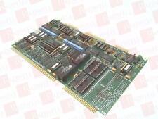 INBUS ENGINEERING IBC-86 / IBC86 (Used)