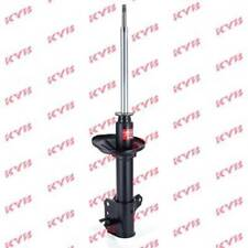 KYB Shock Absorber Fit with Mazda 323 1.3 ltr Rear 333184