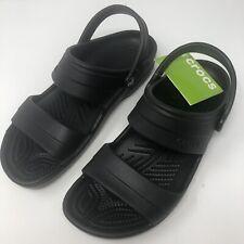Crocs Star Wars Villain clog unisex Clogs zapatos sandalias zapatillas