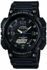 Relojes de pulsera Casio Colecc. y compil. de resina