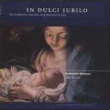 In Dulci Jubilo, New Music
