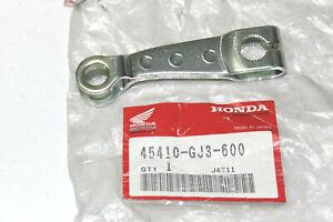 HONDA ASTA FRENO ANTERIORE PER SH50-75 84-95-NH50-90-CH125   45410-GJ3-600