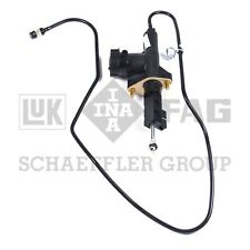 For Ford F-150 F-250 L6 4.9L V8 5.8L Clutch Master Cylinder Assembly LUK