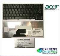 Teclado Acer Aspire One Español D150 D250 KAV60 P531  MP-08B46E0-9201 NUEVO