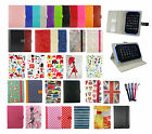 Universal Funda Folio para Medion Lifetab x10605 10.1 PULGADAS TABLETA