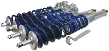 MK3 Golf Coilover Kit, al presupuesto Kit, Mk2/3 Golf/Jetta-WC412JOM741005
