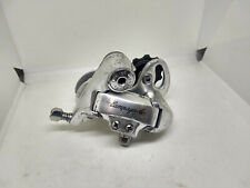 Vintage Campagnolo Record 8 speed rear derailleur