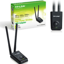Adattatore USB Wireless TP-Link TL-WN8200ND High Power 300Mbps