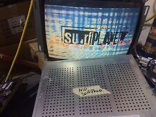 Surf Planet Arcade Game PCB Circuit  board N10