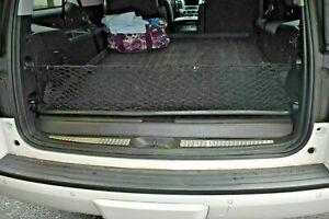 Cargo Net For Chevrolet Tahoe Suburban GMC Yukon Cadillac Escalade 2015-2022 New