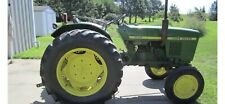 John Deere 950 Tractor Parts Selling Parts Or All That Is Left 3t90j