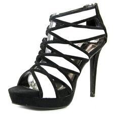 Sandales et chaussures de plage Carlos pour femme pointure 37