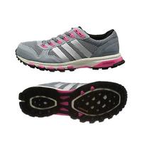 Adidas adizero xt 5 w Damenschuh Trail Running Outdoor Neu! OVP