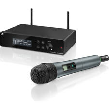 Sennheiser XSW2-835 Wireless Microphone System