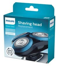 Philips Replacement Blades for Series 7000 Electric Shavers – SH70/70