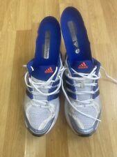 Adidas Supernova Secuencia mi Correr Zapatillas para hombre Talla Reino Unido 9 EUR 43.5