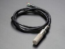 Adafruit Soil Temperature/Moisture Sensor [ADA1298]