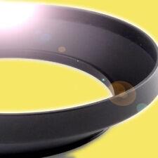 Weitwinkel-Gegenlichtblende-Sonnenblende-Lens Hood 67mm