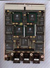 3Com 10011242 Rev:AB / 3Com / 10011242 / 3Com 10011242 / 3Com Board