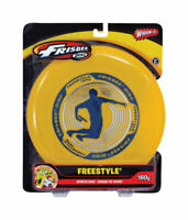 Wham-O  Frisbee  Plastic
