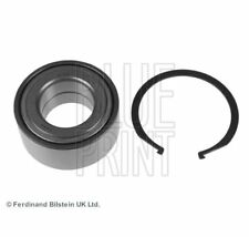 BLUE PRINT Wheel Bearing Kit ADG08237