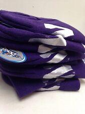 ec0c7f8ac Northwestern Wildcats Purple NCAA Helmets for sale | eBay