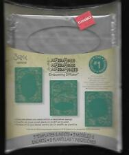 Tim Holtz Embossing Diffuser NEW by Sizzix