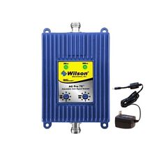 Wilson Dual Band AG Pro 75 Signal Booster