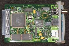 Original HP JetDirect 600N Ethernet, Coax & AppleTalk Print Server J3111A