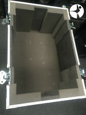 FARO VANTAGE Laser Tracker Head Shipping Case: C-PKG-05044-000