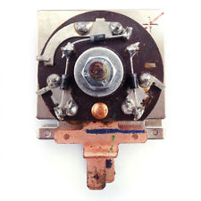 NOS Lucas Alternator Rectifier UBB110 (83166). 1973-1976 Triumph TR6