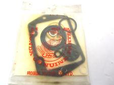 HONDA CT70 CARBURETOR GASKET KIT 16010-046-014 16010-098-305