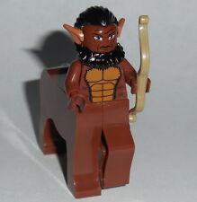 HARRY POTTER #17 Lego Firenze the Forbidden Forest Centaur Custom NEW Genuine