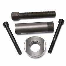 8mm Motorcycle Universal Steel Piston Pin Extractor Remover Puller Tool Kit