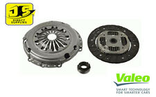 BRAND NEW VALEO - CLUTCH KIT FOR A MINI ONE COOPER 16I 16V 826583 3 PIECE KIT